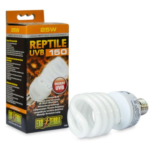 Lampade e Neon UVB